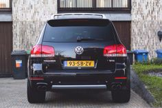 Just like mine. Jetta Mk5, Ski Rack, Love Car, Cars And Motorcycles, Dream Cars, 4x4, Volkswagen, Audi, Motors
