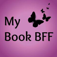 My Book BFF
