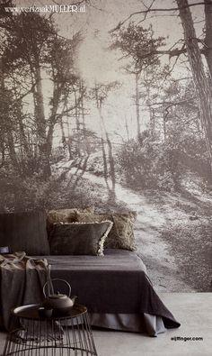 51 best Lino - Eijffinger images on Pinterest | Interior, Murals and ...