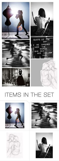"""""""Throne of Glass"""" by roserahe ❤ liked on Polyvore featuring art"""