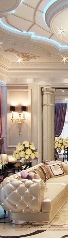 Rosamaria G Frangini | Architecture Luxury Interiors | HomeDetails |