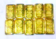 Rs 36 lakh worth gold seized at Vizag airport - click here for full story... http://www.thehansindia.com/posts/index/2014-05-02/Rs-36-lakh-worth-gold-seized-at-Vizag-airport--93672