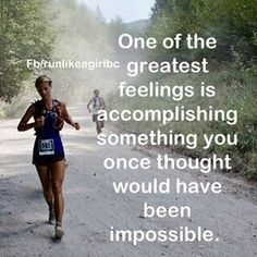 Image result for marathon quotes