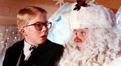 All Time Best Characters In Christmas Movies Image