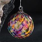 2012-uno-alla-volta-holiday-ornament