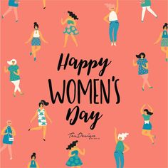 Heres to all the strong women who continue to help me live my best life with so much love and support! I hope to. With iwomens you will get daily Beauty and Fashion Pictures & tips for womens. Happy Woman Day, Happy Women, Sister Gifts, Mother Gifts, Reality Of Life Quotes, Women's Day Cards, Womens Day Quotes, Ladies Day, Women Day