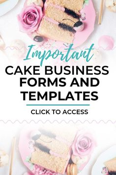 Your place to buy and sell all things handmade Home Bakery Business, Baking Business, Catering Business, Cake Business, Business Tips, Business Branding, Home Baking, Baking Tips, Baking Hacks