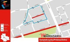 http://wjakwarszawa.info/2014/03/rozpoczal-sie-remont-ulicy-proznej/ Rozpoczął się remont ulicy Próżnej