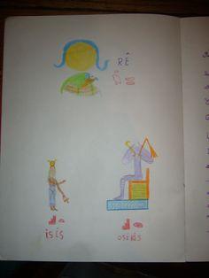 egypte ancienne 7