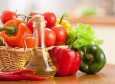 The mediterranean diet is not a way of eating its a lifestyle. Blog   Photorecipestepbystep.com