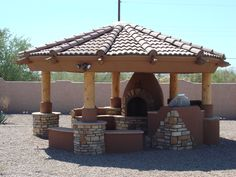outdoor fireplace gazebo | Fire Pit Gazebo Plans http://crismonpeaksassistedliving.com/the-bridge ...