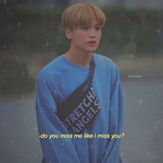 K Quotes, Some Quotes, Aesthetic Words, Kpop Aesthetic, Cute Asian Babies, Love Phrases, Photo Caption, My Mood, Boyfriend Material