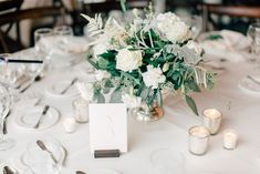 Melissa and Eric's Classic Wedding in Saint Louis