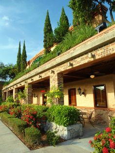 Carrabba's Italian Grill - Bonita Springs, Florida http://www.carrabbas.com/restaurant/locations/fl/bonita-springs/bonita-springs/index.aspx