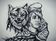 History Of Romania, Wolf's Lair, Bucharest Romania, Tumblr, Artwork, Europe, Tattoo, Art Sculptures, Watercolor
