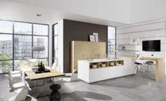 7 stunning kitchen ideas to surprise you