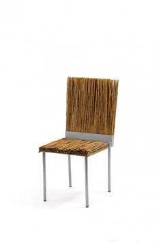 Campana Brothers - [:en]Bamboo collection [:pt] Coleção Bambu