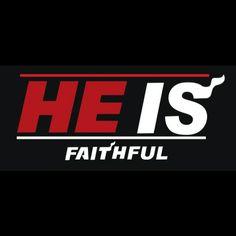 Christian sports parody t-shirt design for Heat fans.