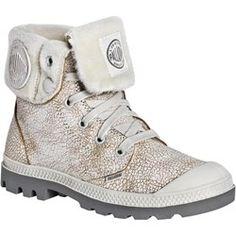 Buty Sportowe Na Wiosne Musisz Je Miec Trendy W Modzie Boots Palladium Boots Womens Boots