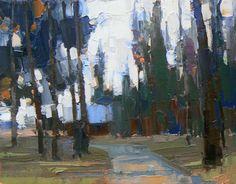 David Mensing Fine Art - Google Search
