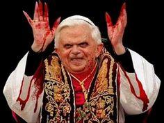 Vatican Secrets EXPOSED! Jordan Maxwell : In5D Esoteric, Metaphysical, and Spiritual Database