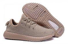 http://www.topadidas.com/2016-adidas-yeezy-boost-350-femme-running-chaussures-marron-or-prix-yeezy.html Only$75.00 #2016 ADIDAS YEEZY BOOST 350 FEMME RUNNING CHAUSSURES MARRON OR (PRIX YEEZY) #Free #Shipping!