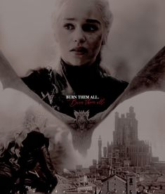 Image may contain: 1 person Game Of Thrones Poster, Game Of Thrones Dragons, Game Of Thrones Quotes, Game Of Thrones Funny, Game Of Thrones Tumblr, Deanerys Targaryen, The Things They Carried, Game Of Throne Daenerys, I Love Games