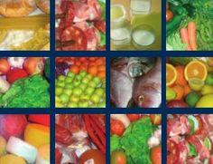 Tabela de Calorias dos Alimentos - Musculacao.net