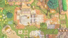 Animal Crossing Guide, Island Theme, Island Design, Attack On Titan Anime, Vaping, Cute Baby Animals, Cute Babies, Blueberry, Custom Design