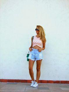 Foto: Fashion From Smyrna