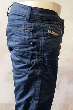 diesel-darron-navy-coloured-jeans