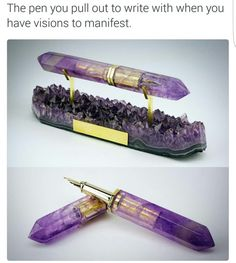 """thatsthat24: """"This is a pen of the gods. """""""