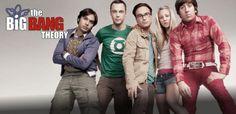 The Big Bang Theory liefhebbers opgelet. We hebben weer nieuwe merchandise van deze Amerikaanse sitcom. #bigbangtheory #penny #merchandise