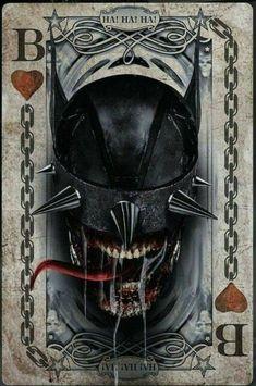Batman Artwork, Batman Wallpaper, Batman Metal, Batman Batman, 3 Jokers, Dark Knights Metal, Batman Arkham Asylum, Batman Tattoo, Comic Book Collection