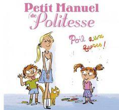 Robin, Illustrations, Family Guy, Princess Zelda, Comics, Fictional Characters, Bousquet, Gilles, Claude