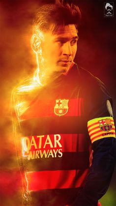 Top 10 Best performances of Lionel Messi. Lionel Messi, 6 times Ballon D'or winner , is undoubtedly the best Footballer on Earth. Messi Neymar, Messi Soccer, Messi And Ronaldo, Messi 10, Messi Fans, Ronaldo Real, Nike Soccer, Soccer Cleats, Cristiano Ronaldo