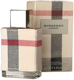 This is a classic floral scent with jasmine in its heart. It opens up with rose and honeysuckle harmonized with a fruity tangerine note. White floral hear note includes jasmine, Tiare Flower and Soft Peony. It leaves a velvety trail of wood and musk. Burberry London was created in 2006 by Dominique Ropion. It's advertising campaign features actress Rachel Weisz and actor Ioann Gruffud. London was created by Dominique Ropion and Jean-Marc Chaillan.