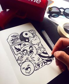 Image result for vexx drawings