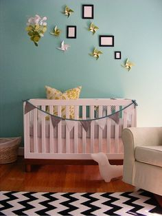 Pink and green nursery rug pink and beige nursery. Pink And Green Nursery, Beige Nursery, Nursery Rugs, Girl Nursery, Orange Nursery, Nursery Bunting, Nursery Decor, Spearmint Baby, Nursery Inspiration