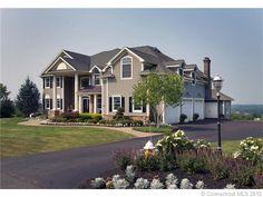 19 PEASE FARM RD, ELLINGTON, CT 06029 | South Windsor Real Estate | South Windsor Real Estate Company | Brian Burke