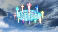Kamen Rider Wiki, Kamen Rider Series, Shuriken, Cerberus, Fantasy Weapons, Kirito, Little Pigs, Summoning, Sci Fi Art