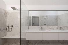 PROD_House_of_four_houses_bathroom_view.jpg