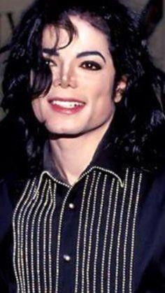 Michael ❤️
