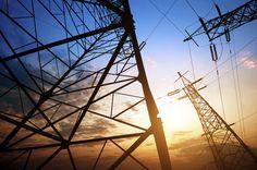 Apertura del Mercato della Fornitura dell'Elettricità in Albania una Opportunità da Milioni di Euro, Dr. Lorenc Gordani, 25 Giugno 2015   Il mercato dell'elettricità in Albania conserva un'enorme potenziale:   #Assistenza Legale #Autorità Albanese per l'Energia #Comunità dell'Energia #FER #Generazione Elettrica #Mercato di Trading