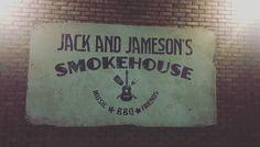 #covernashville #jackandjamesons #smokehouse #franklin #bringbacknashville