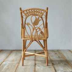 1000 Images About Fair Chairs On Pinterest Dining