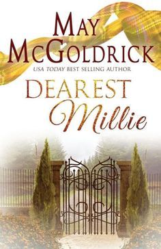 """Read """"Dearest Millie"""" by May McGoldrick available from Rakuten Kobo. From USA Today Bestselling Author May McGoldrick. Dearest Millie A Pennington Family Novella Lady Millie, youngest of . Regency Romance Novels, Historical Romance Novels, Historical Fiction, Copy Editing, Fiction Books, May, Ebook Pdf, Free Ebooks, Bestselling Author"""