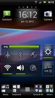 Xperia Home Launcher APK for Arc and Arc S. Might Work on Other Sony Ericsson Phones Too! XDA member hafiz98 has posted this awesome looking add-on for the Xperia Arc & Arc S. It replaces the default…