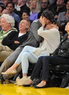 Pippa Middleton, Cute Couples Goals, Couple Goals, Celebrity Couples, Celebrity News, Justin Timberlake Nsync, Jessica Biel And Justin, Celeb Leaks, Tarot Gratis