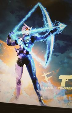 Kamen Rider Wiki, Kamen Rider Series, Anime Guys, Manga Anime, Fantasy Map, Hitman Reborn, Gaming Wallpapers, Cool Art Drawings, Marvel Cinematic